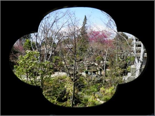 02-123  常泉寺51xxxx.jpg