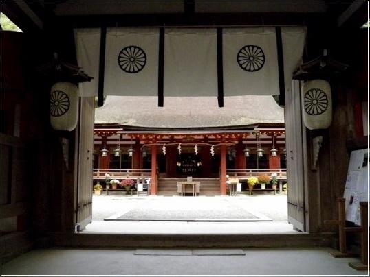 02-163   石上神社22 (538x404).jpg