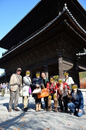 105南禅寺三門aaa (341x512).jpg