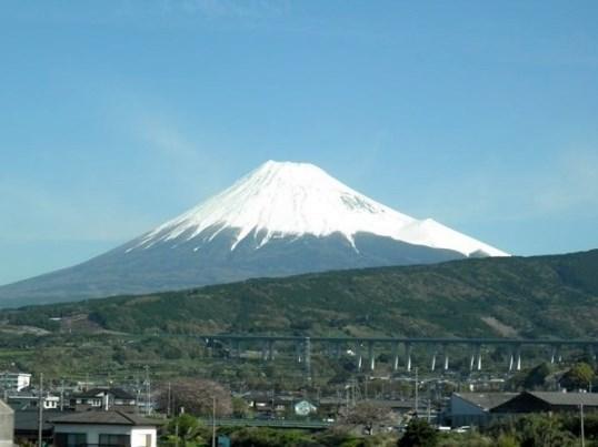 A13.04.04-01  富士山11 xxx.jpg
