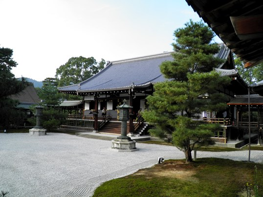 A13.11.02-71 大覚寺13.jpg