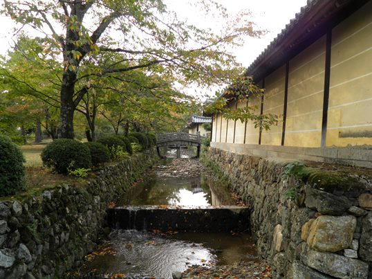 A13.11.02-71 大覚寺65.jpg