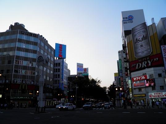 A14.07.14-11 札幌 11.jpg