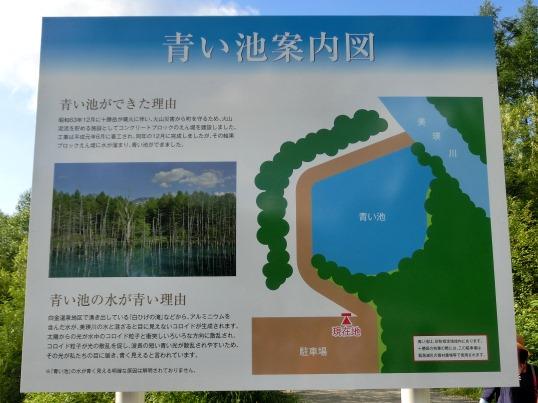 A14.07.15-56 青い池11.jpg