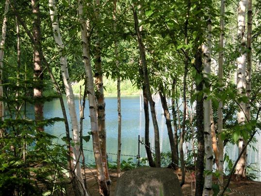 A14.07.15-56 青い池31.jpg