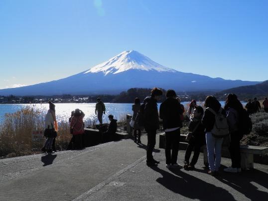 B12.23-11 富士24.jpg