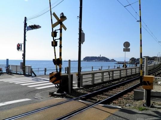 B13.01.30-61 江ノ島51 (538x403).jpg