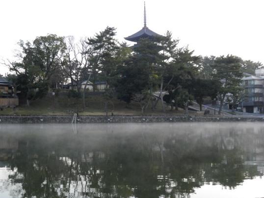 B13.03.16-11 奈良市内11xxx.jpg